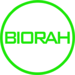 biorah-200